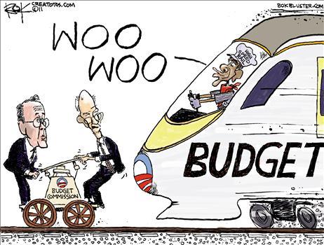 Obama-Budget2
