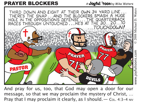 prayerblockers_niv
