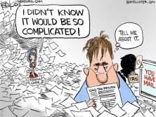 130412-complicated-obama-care-irs-cartoon-