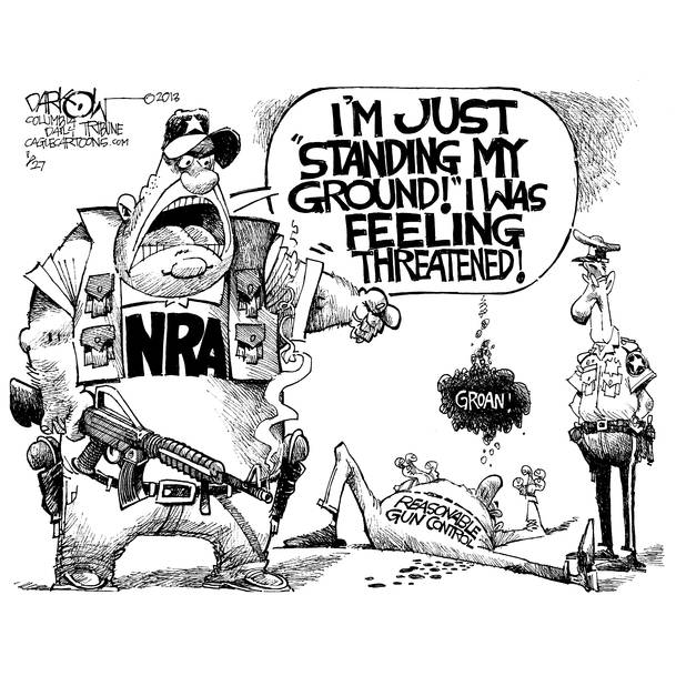 96050397-nra-stands-its-ground