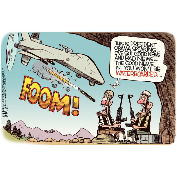 96208779-obama-drone-strike
