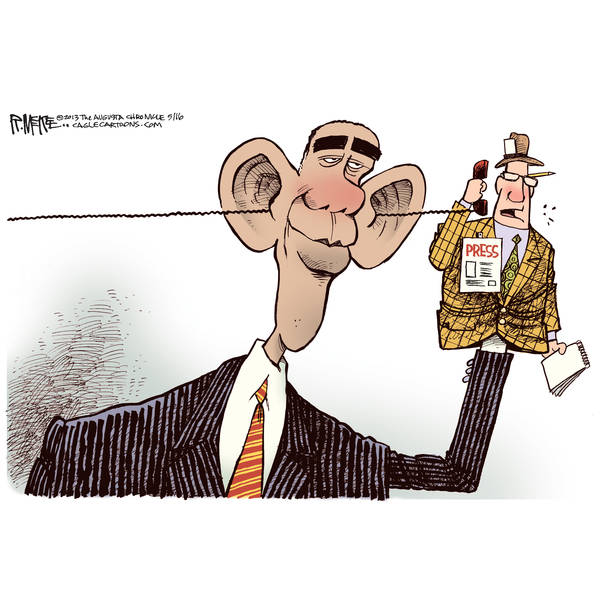 98285624-obama-and-the-press