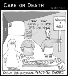 cake-or-death-cartoon-53-1-may-2008