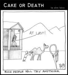 cake-or-death-cartoon-54-15-may-2008