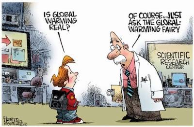 Cartoon-The-Global-Warming-Fairy