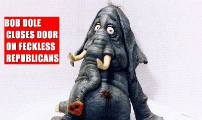 CODA  gop-elephant