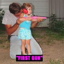 crickett-my-first-rifle
