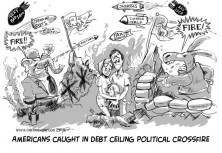 debt-ceiling-talks-suffer-grey-598x413