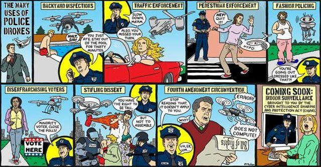drone-cartoons-police-drones