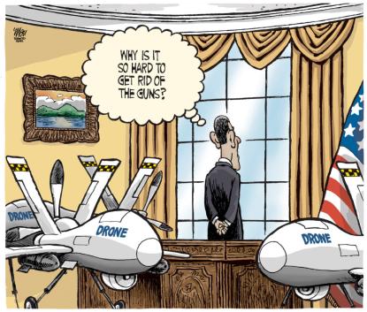 drones-guns_torontostar