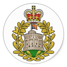 HOUSE OF WINDSOR COAT OF ARMS