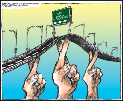 infrastructure-cartoon