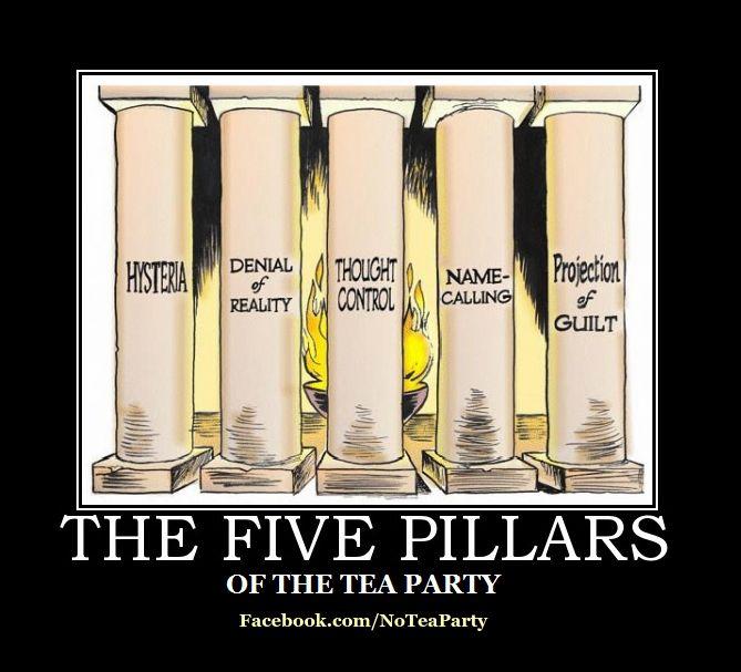 tb-Pillars