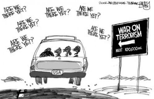 terrorism_cartoon-e1305097664376