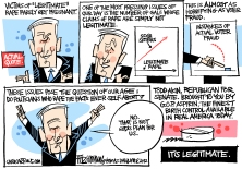 todd-akin-cartoon-fitzsimmons