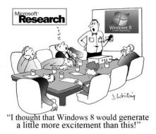 Windows8Cartoon