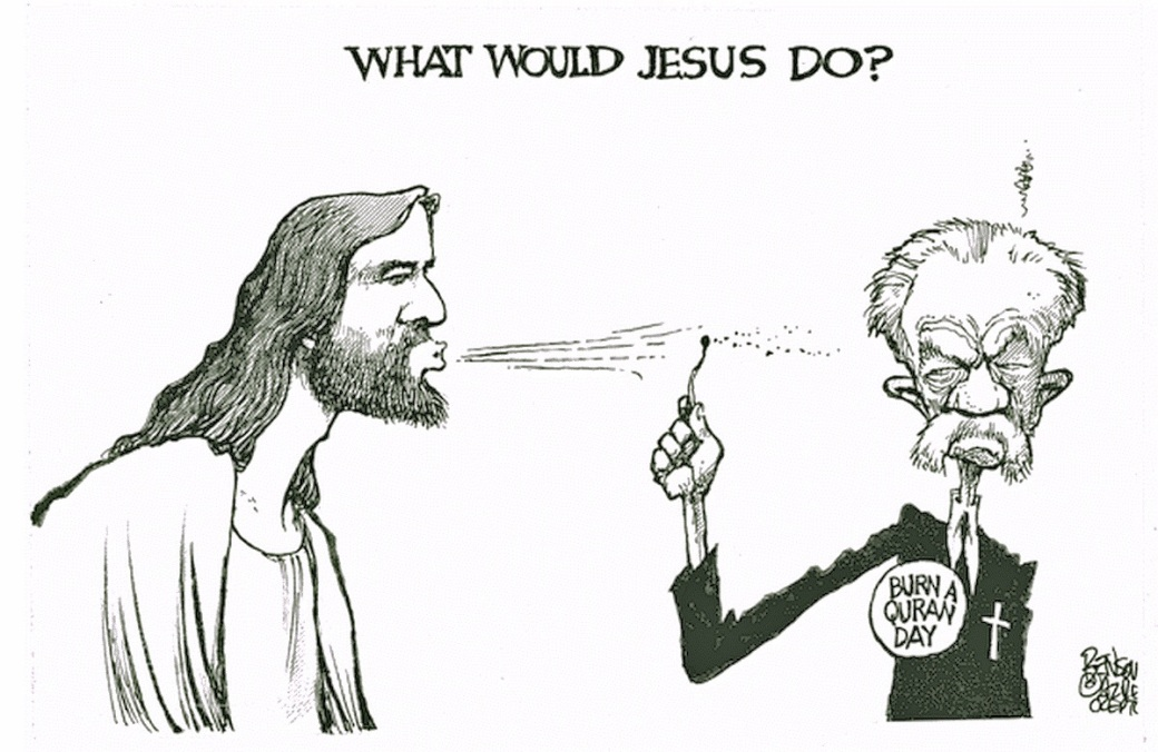 00-what-would-jesus-do-terry-jones-political-cartoon-9-12
