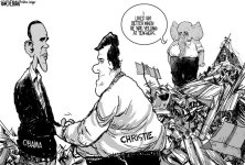 11-05_Ax_Editorial_cartoon_The_new_Chris_Christie_t640