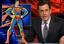 290x200_colbert_superman