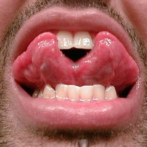 3.split-tongue-forked-tongue-300x300