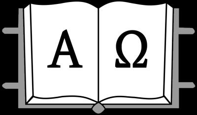 Alpha_and_Omega_book