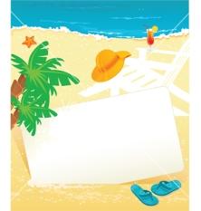 banner-summer-vector-71224