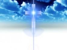 Blue-sky-cross_1005_1024x768-2