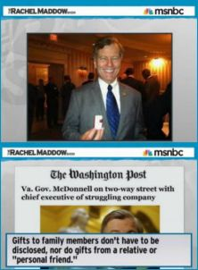bob-mcdonnell-legal-trouble-gifts