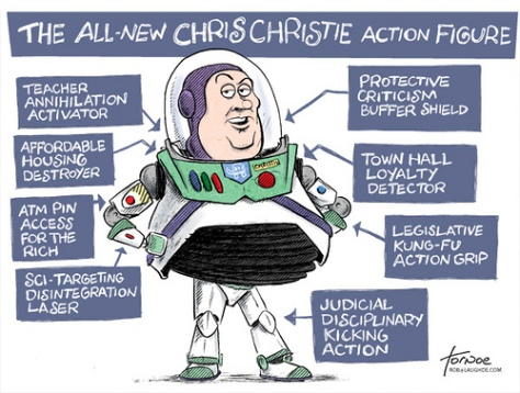 buzz-christie-political-cartoon