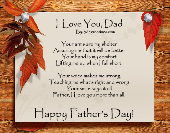 fathers-day-poems-02