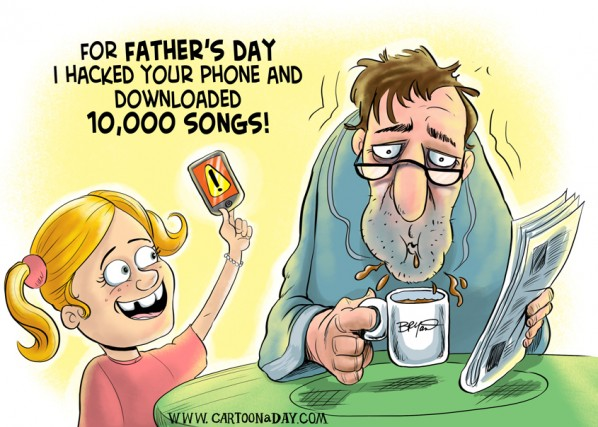 happy-fathers-day-cartoon-598x427