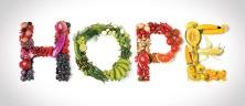 hope-web-banner