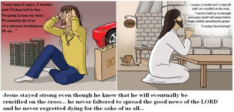 Jesus-Christ-Cartoon-08