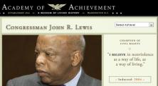 JOHN_LEWIS_2013-06-30_1026