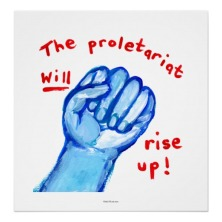 ows_occupy_uprising_social_justice_proletariat_poster-r5249637ebe3a45bf9dea1ba9affce17e_aicr3_8byvr_512