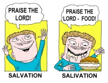 Salvation-and-Salivation1