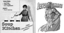 salvation_jesus_large