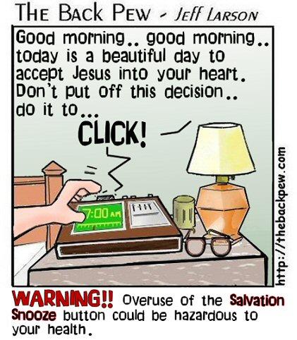 snoozealarm_salvation