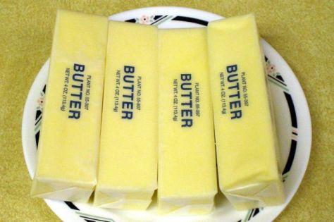 sticks_of_butter-940x626