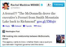 tweet-maddow-mcdonnell