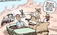 Arizona-Law