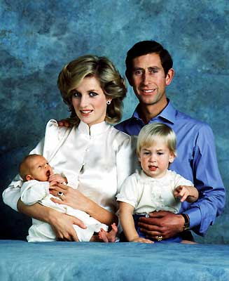 diana_familypicyoung