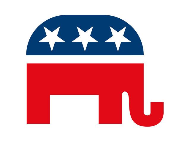 gop-elephant (1)