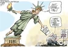 immigrationingrate