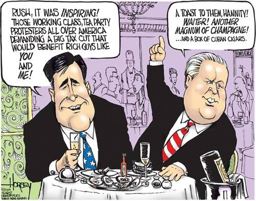 limbaugh-hannity-tea-party