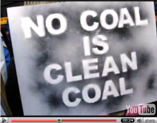 no_coal_is_clean_coal
