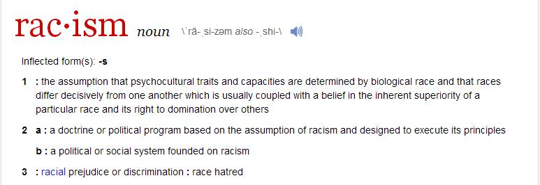 RACISM_2013-07-24_0425