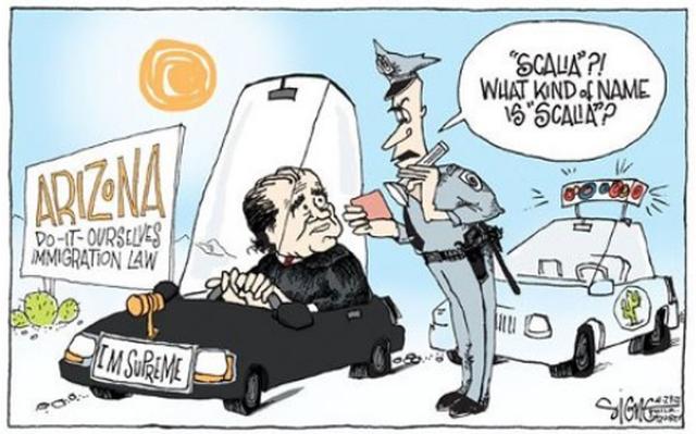 scalia-Arizona-cartoon