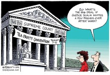 scalia-cartoon