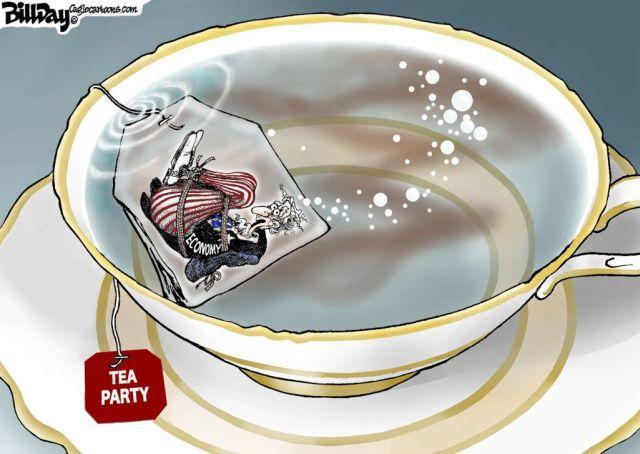 tea party 640p